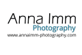 Anna Imm Photography
